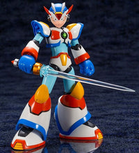 Load image into Gallery viewer, 1/12 Mega Man X Max Armor