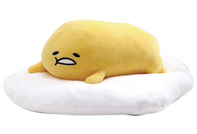 Gudetama laying down 18