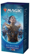 Load image into Gallery viewer, Magic Challenger Decks 2020
