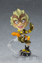 Load image into Gallery viewer, Nendoroid 949 Overwatch Junkrat