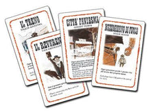 Load image into Gallery viewer, BANG! High Noon & Fistful of Cards