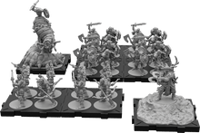 Load image into Gallery viewer, Runewars Miniatures Game