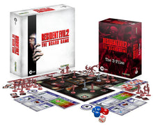 Load image into Gallery viewer, Resident Evil 2 The Board Game