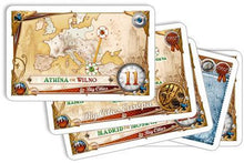 Load image into Gallery viewer, Ticket to Ride: Europa 1912