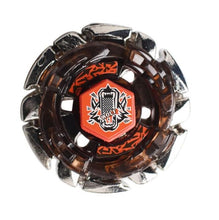 Load image into Gallery viewer, Beyblade Metal Fusion BB29 Dark Wolf DF145FS