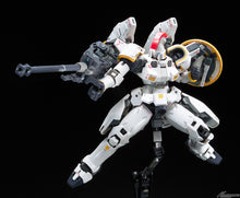 Load image into Gallery viewer, RG 1/144 Tallgeese EW