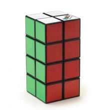 Load image into Gallery viewer, Rubiks Tower