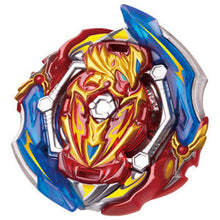 Load image into Gallery viewer, Beyblade Burst B-150 Union Achilles