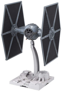 Star Wars 1/72 Tie Fighter
