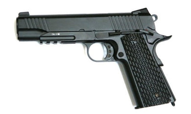 CO2 M1911 Tactical