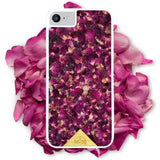 Organika Case - Roses - Phone Case Planet
