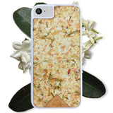 Organika Case - Jasmine - Phone Case Planet