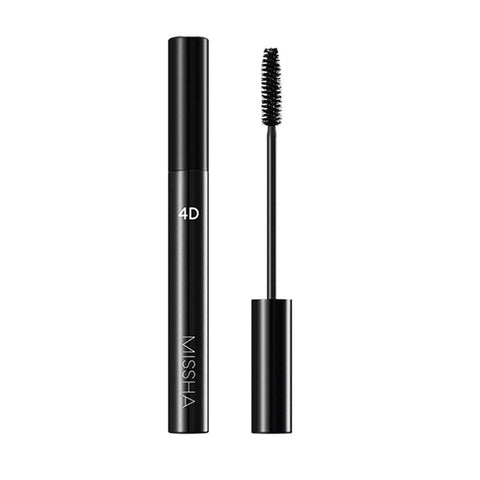 Mascara Long Eyelash