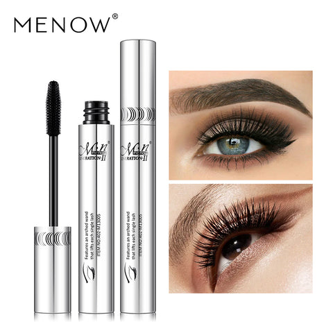 Mascara Volume Express