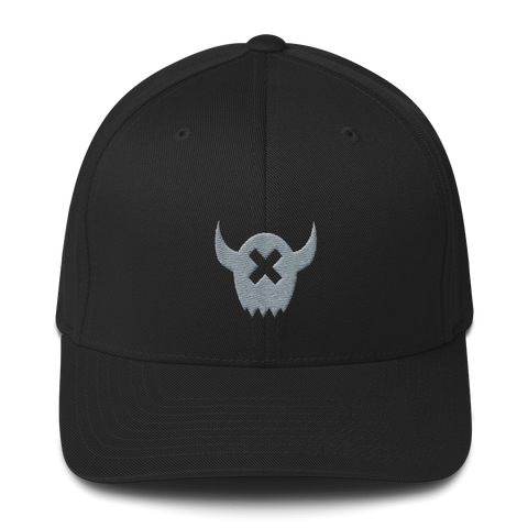 Monster Cap