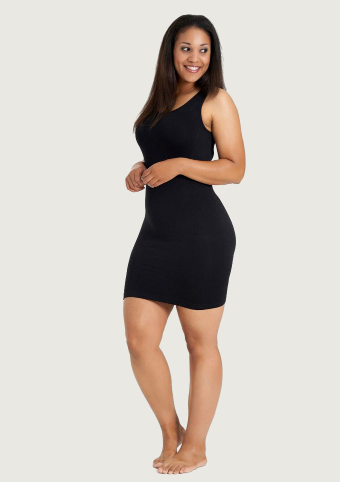 Shapewear - Seamless lang sort top