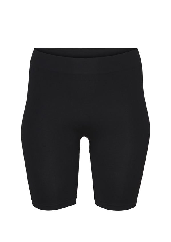 Shape pants fra No. 1 by Ox
