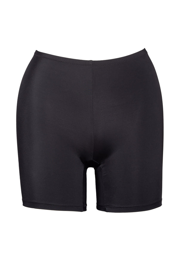 Plaisir sort boxer shorts