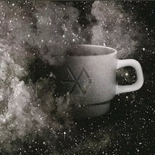 Laden Sie das Bild in den Galerie-Viewer, Exo [Universe] 2017 Winter Special Album