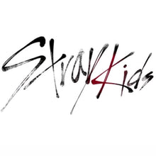 Laden Sie das Bild in den Galerie-Viewer, Stray Kids [Mixtape] Debut Album