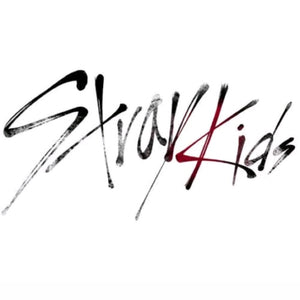 Stray Kids [Mixtape] Debut Album