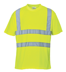 Portwest S478 Hi-Vis T-Shirt