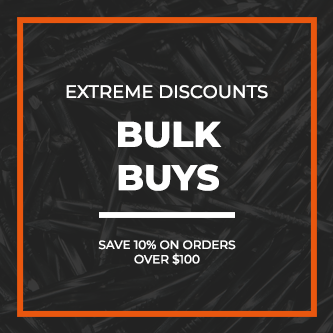 Black Friday Bulk Discounts