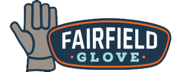 Fairfield Glove