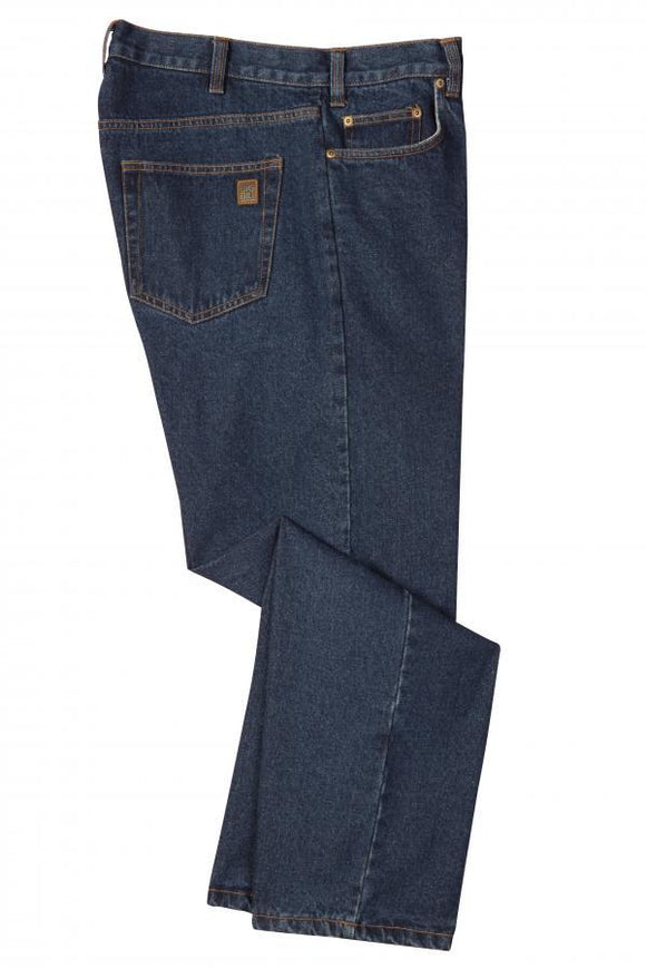 Big Bill 1950 Relaxed Fit Jeans