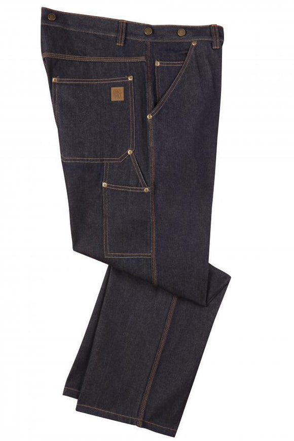 Big Bill 1983 Logger Jeans