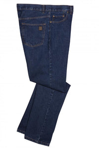 Big Bill 1989 Classic Fit Jeans