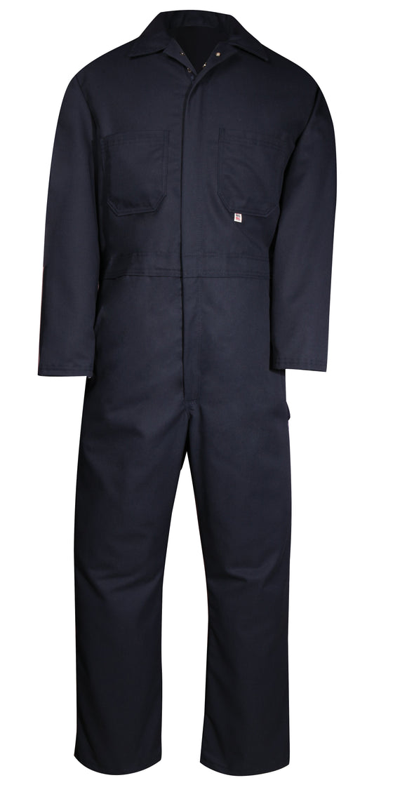 Big Bill 410 Unlined Coverall