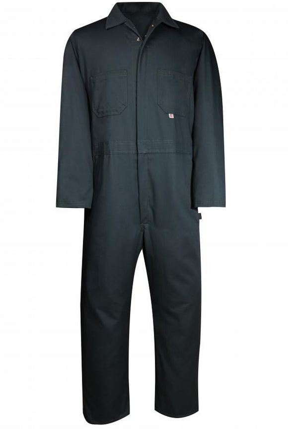 Big Bill 414 Welder's Coverall