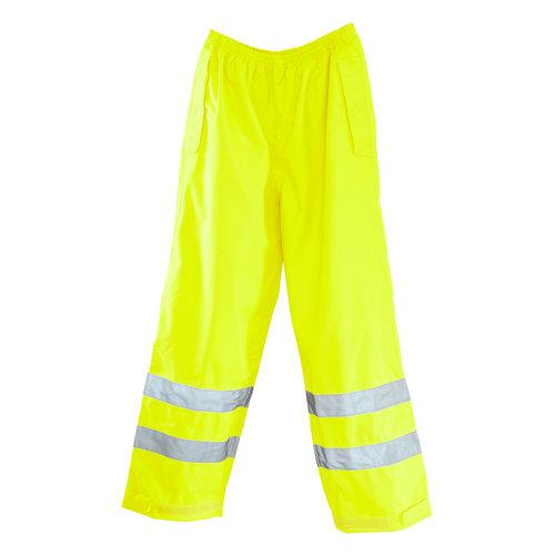 Snap N Wear 477T Waterproof Rain Pants