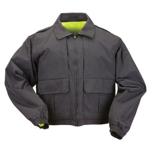 5.11 Tactical 48095 Reversible High Visibility Duty Jacket