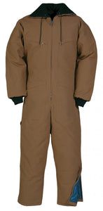 Big Bill 804 Insulated Coverall