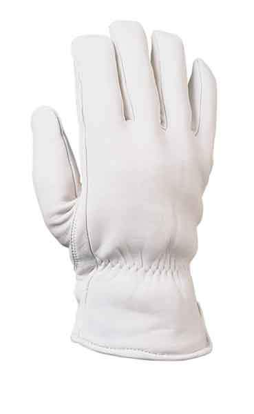 Fairfield Glove 8259 Goatskin Leather Work Glove