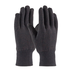 PIP 95-806 Men's Economy Weight Polycotton Jersey Glove