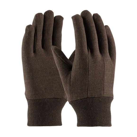 PIP 95-806C Women's Economy Weight Polycotton Jersey Glove