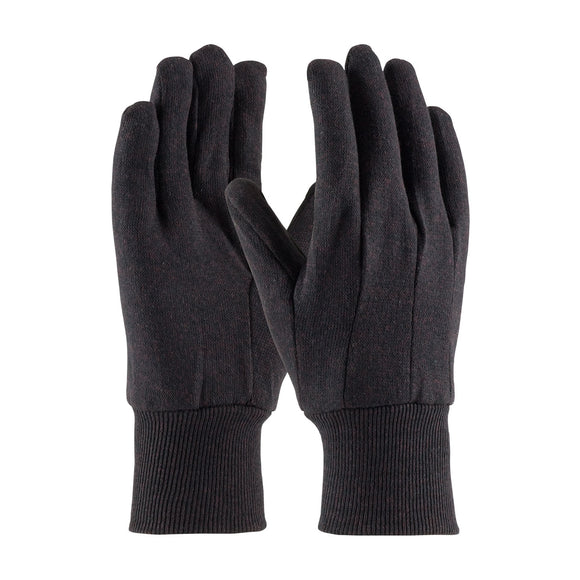 PIP 95-808 Men's Regular Weight Polycotton Jersey Glove