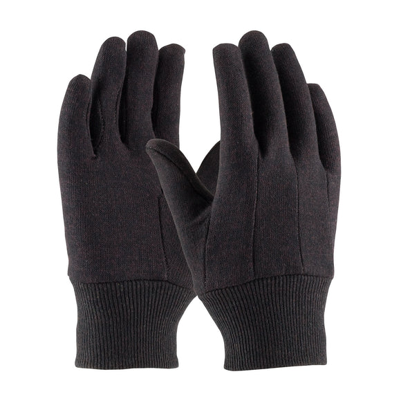 PIP 95-808C Women's Regular Weight Polycotton Jersey Glove