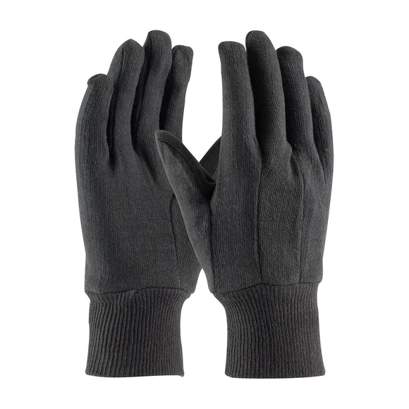 PIP 95-809 Men's Heavy Weight Cotton Jersey Glove