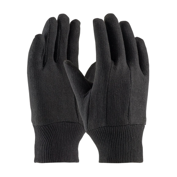 PIP 95-809C Women's Heavy Weight Cotton Jersey Glove