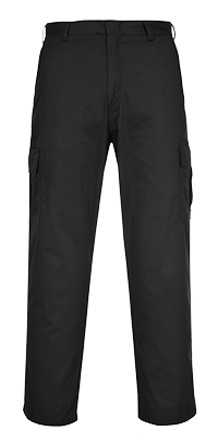 Portwest C701 Cargo Pants