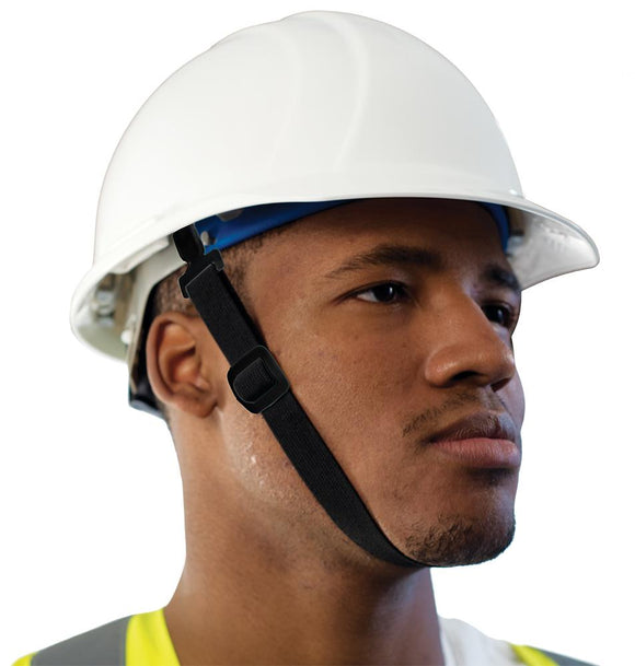 ERB 19182 Hard Hat Chin Strap