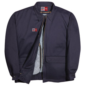 Big Bill CL348US9 Westex UltraSoft® FR Team Jacket