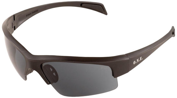 ERB ONE Nation Contra Safety Glasses