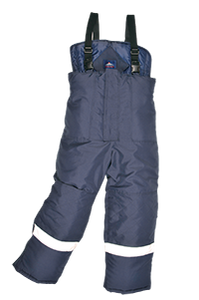 Portwest CS11 ColdStore Pants