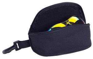 ERB EC020 Eyewear Case with Hook