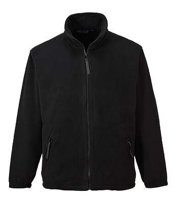 Portwest UF400 Argyll Heavy Fleece